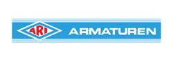 ARI Armaturen und Ventile bei Ahrendt Industriearmaturen