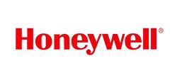 Honeywell Absperreinrichtungen und Regelventile