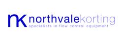 Northvalekorting check valves / Rückschlagventile