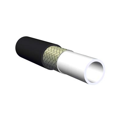 CAPELLA TC 1ST Hochdruck-Farbspritzschlauch