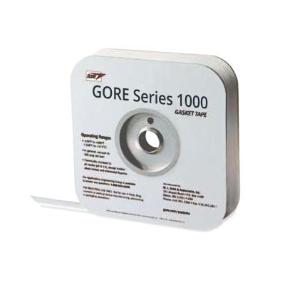 Gore Serie 1000 Dichtungsband