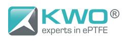 KWO Dichtungen für Industrieanlagen