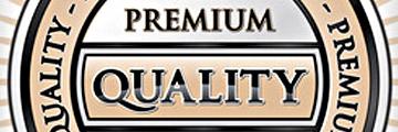 Qualitative Industriearmaturen mit Präzision und Armaturenberatung