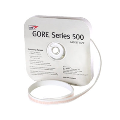 Gore Dichtungsband Serie 500 (Gasket Tape)